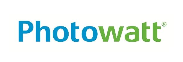 Photowatt